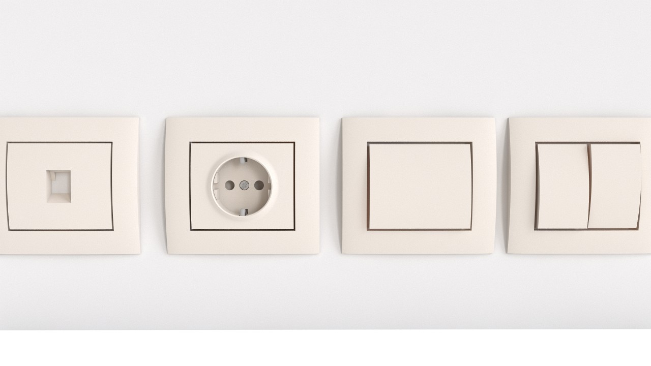 Legrand Switches Flyingarchitecture