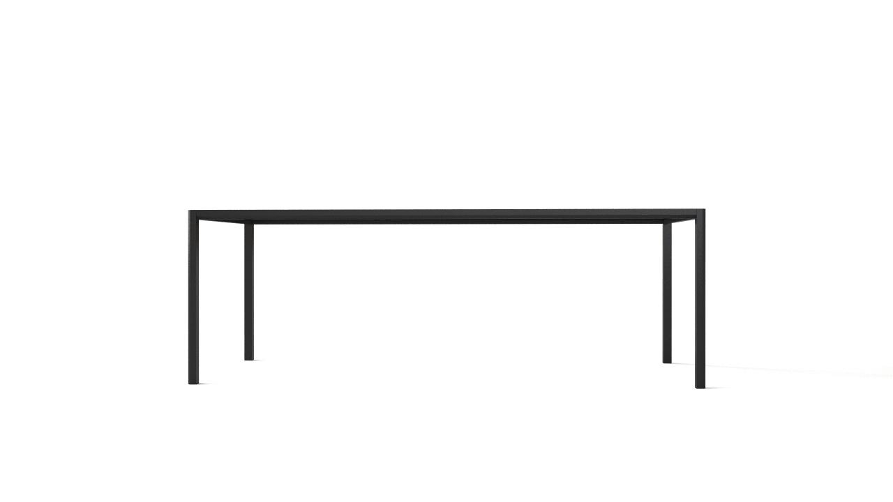 Ligne roset dining table flyingarchitecture - Table yoyo ligne roset ...