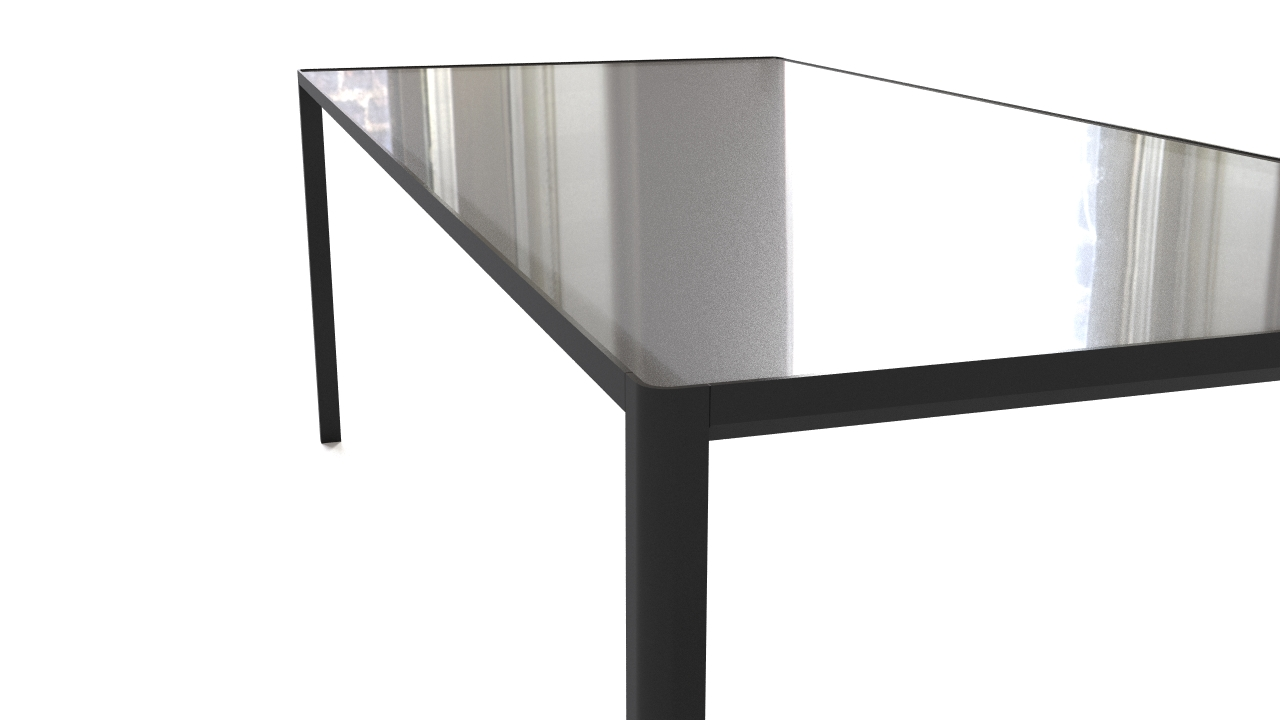 ligne roset dining table flyingarchitecture. Black Bedroom Furniture Sets. Home Design Ideas