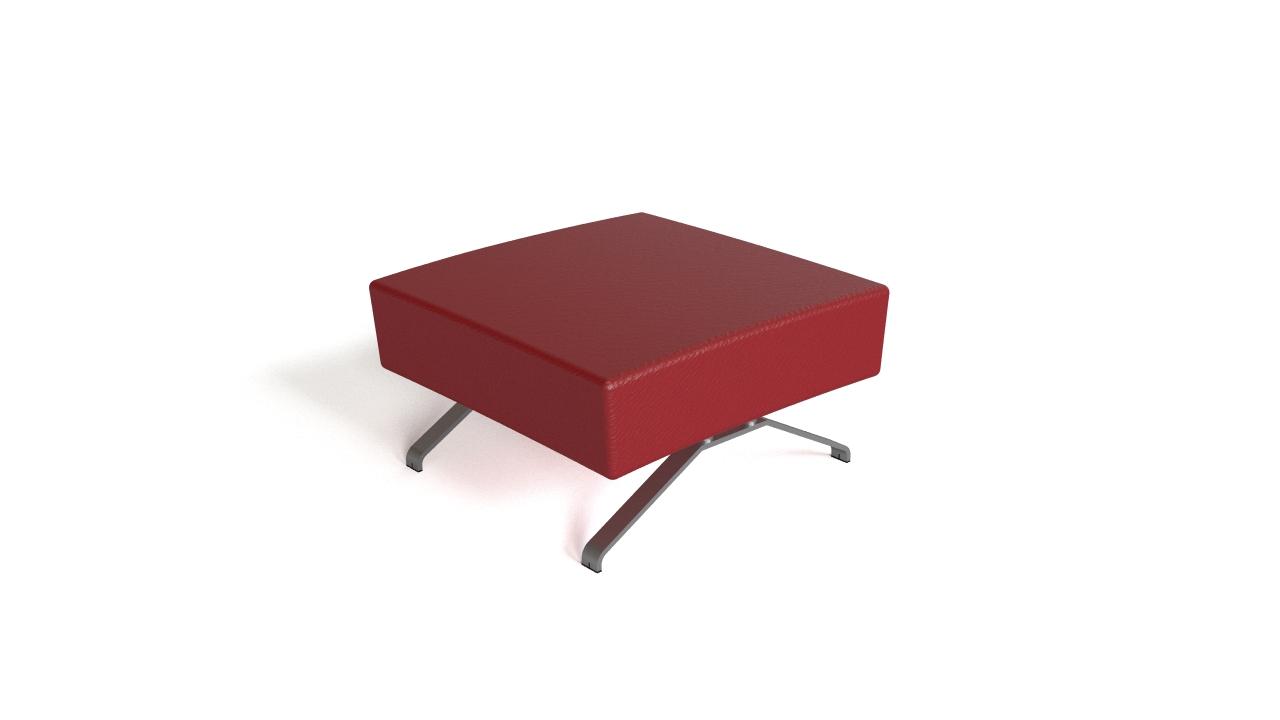 ligne roset flexus ottoman flyingarchitecture. Black Bedroom Furniture Sets. Home Design Ideas