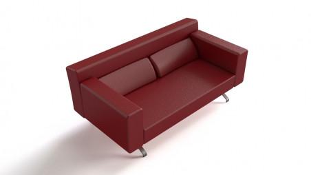 Ligne Roset Flexus sofa