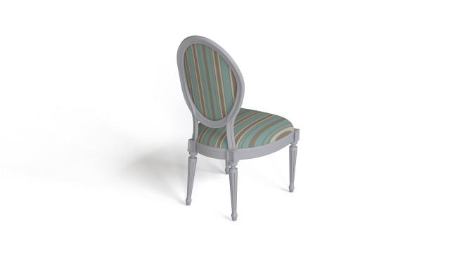Luis chair