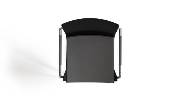 NEOS Cantilever armchair