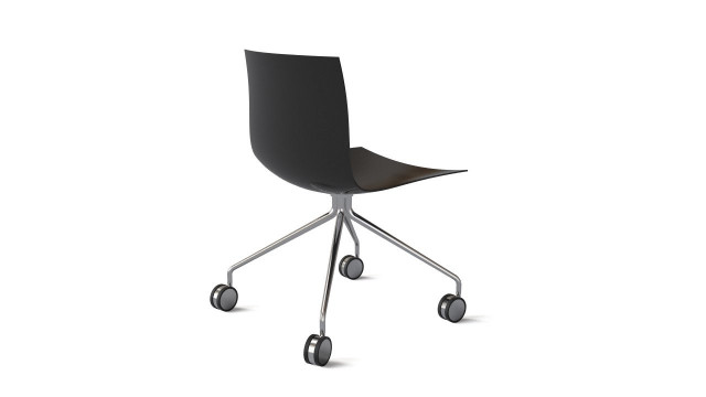 Arper Catifa office chair
