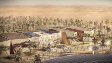 DUTCH Dubai / Expo 2020