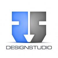 RS Designstudio