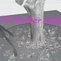NatureMaster3000
