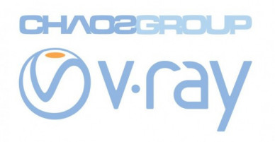Chaos Group brings new exciting V-Ray to Rhino!