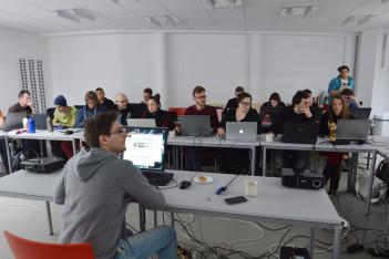 Vienna archviz workshop – let's sum it up