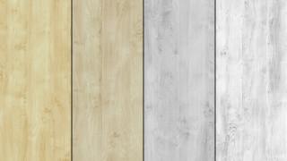 Birch Mainau texture