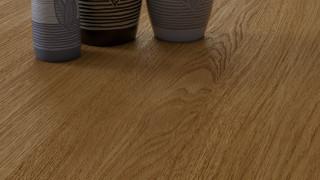 Oak Cordbridge texture