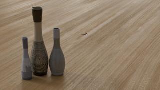 Oak Ferrara texture