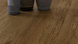 Oak Nebraska texture