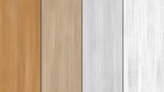 Pear Tirano texture