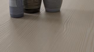 Pine Avola White texture