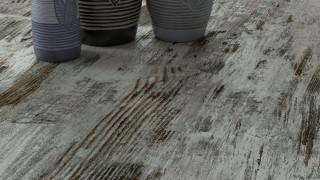 Vintage Matrix texture