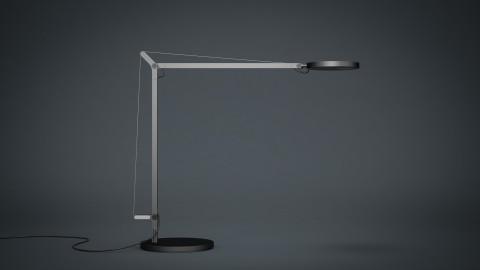 Artemide Demetra lamp pack