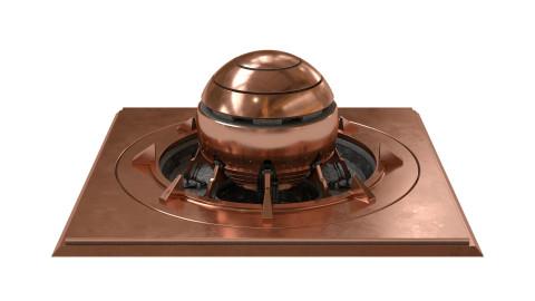 Copper 01
