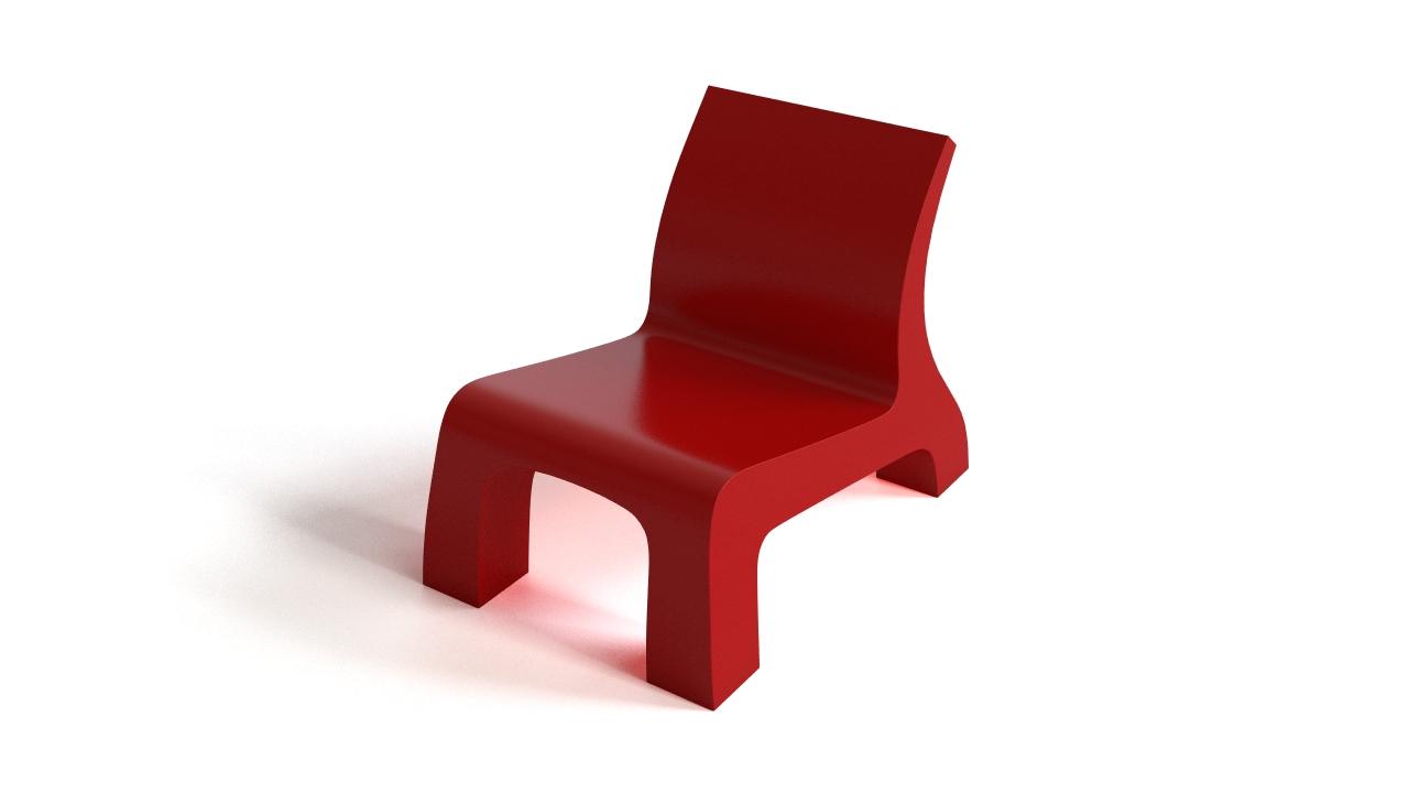 rhino office furniture. Rhino Chair Office Furniture R