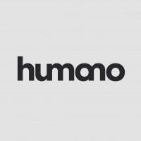 Humano3D