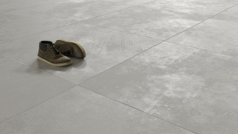 Concrete floor tiles 03