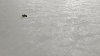 Concrete floor tiles 03