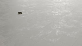Concrete floor tiles 04