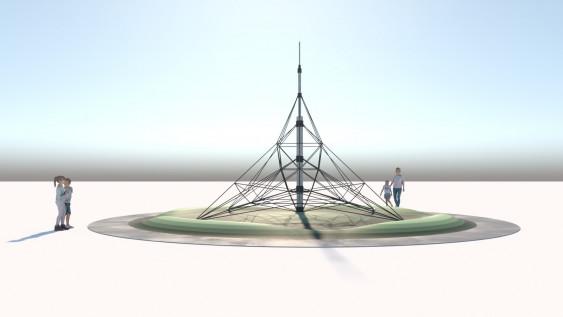 Playground F