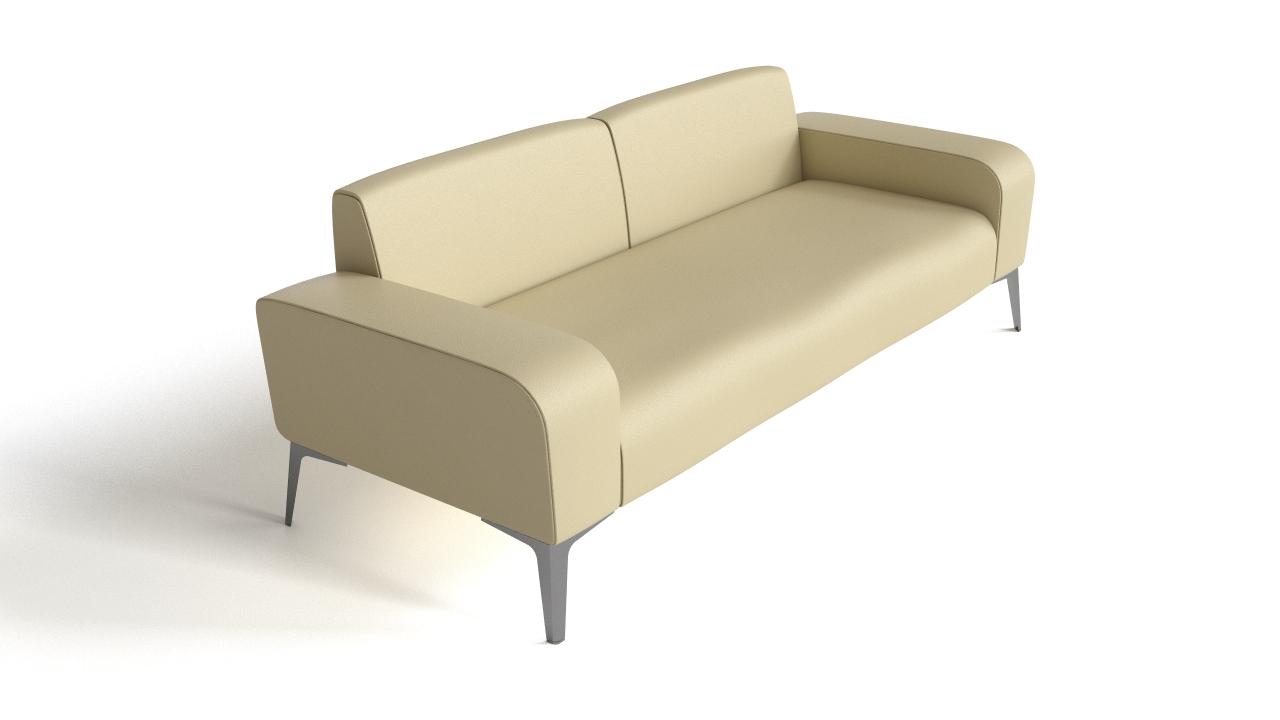 Segis - Ka Maxi Sofa