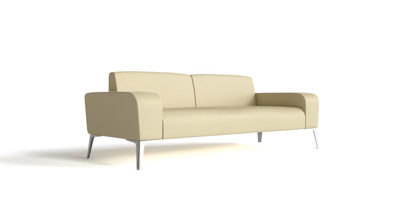 Segis ka maxi sofa flyingarchitecture - Sofas ka internacional ...