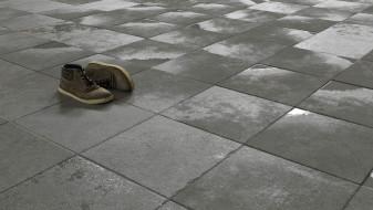 Paving tiles 03