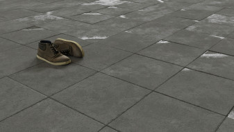 Paving tiles 02