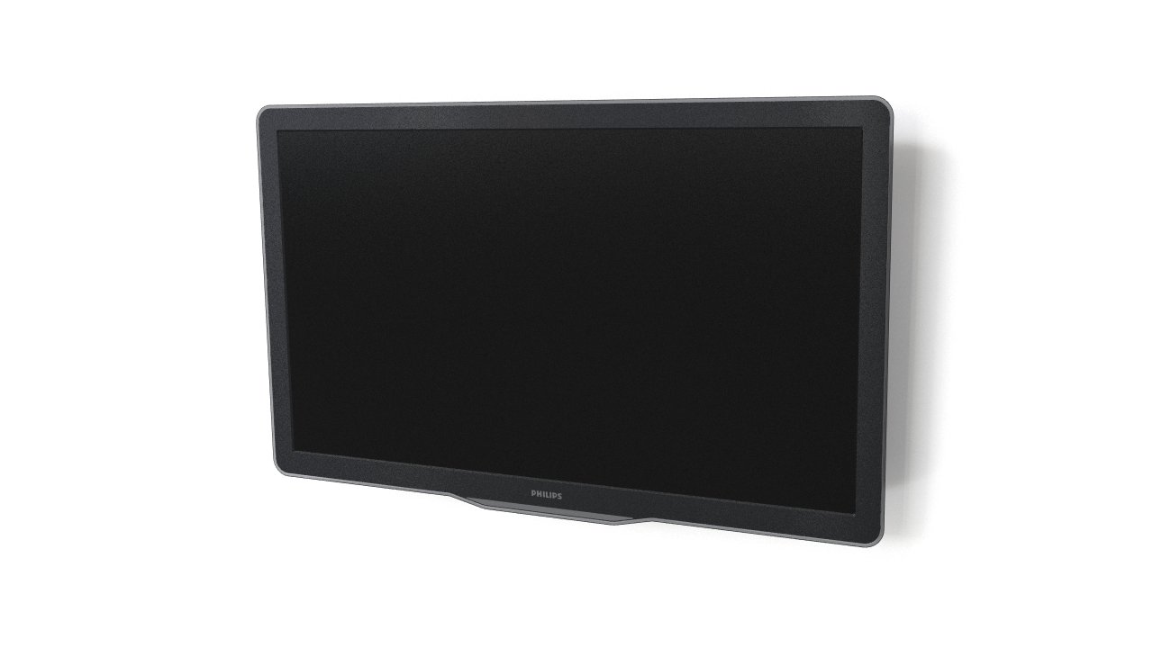 46 Inch Philips Tv Flyingarchitecture