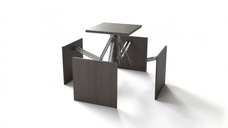 Spider Coffee Table