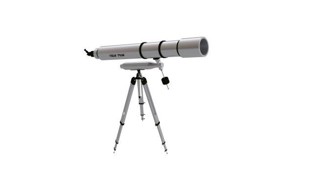 Telescope T430