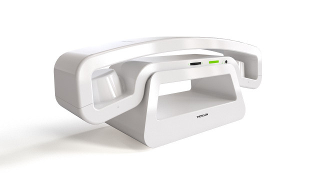 Thomson Symbio phone