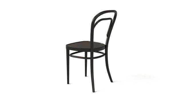 Thonet chair No.14