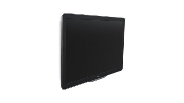 46 inch Philips TV
