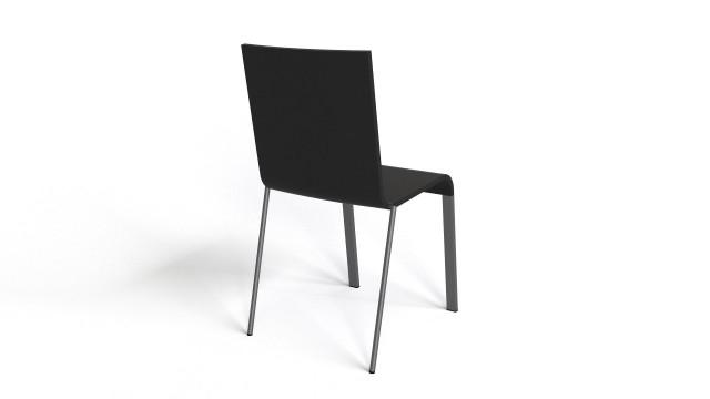 Vitra chair .03