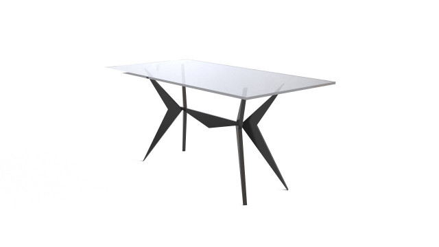 Vitra table