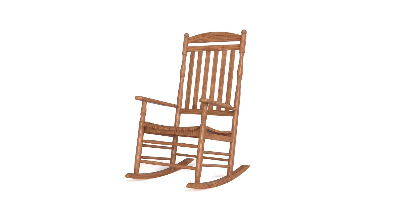 Wooden rocking chair flyingarchitecture Wood rocking chair