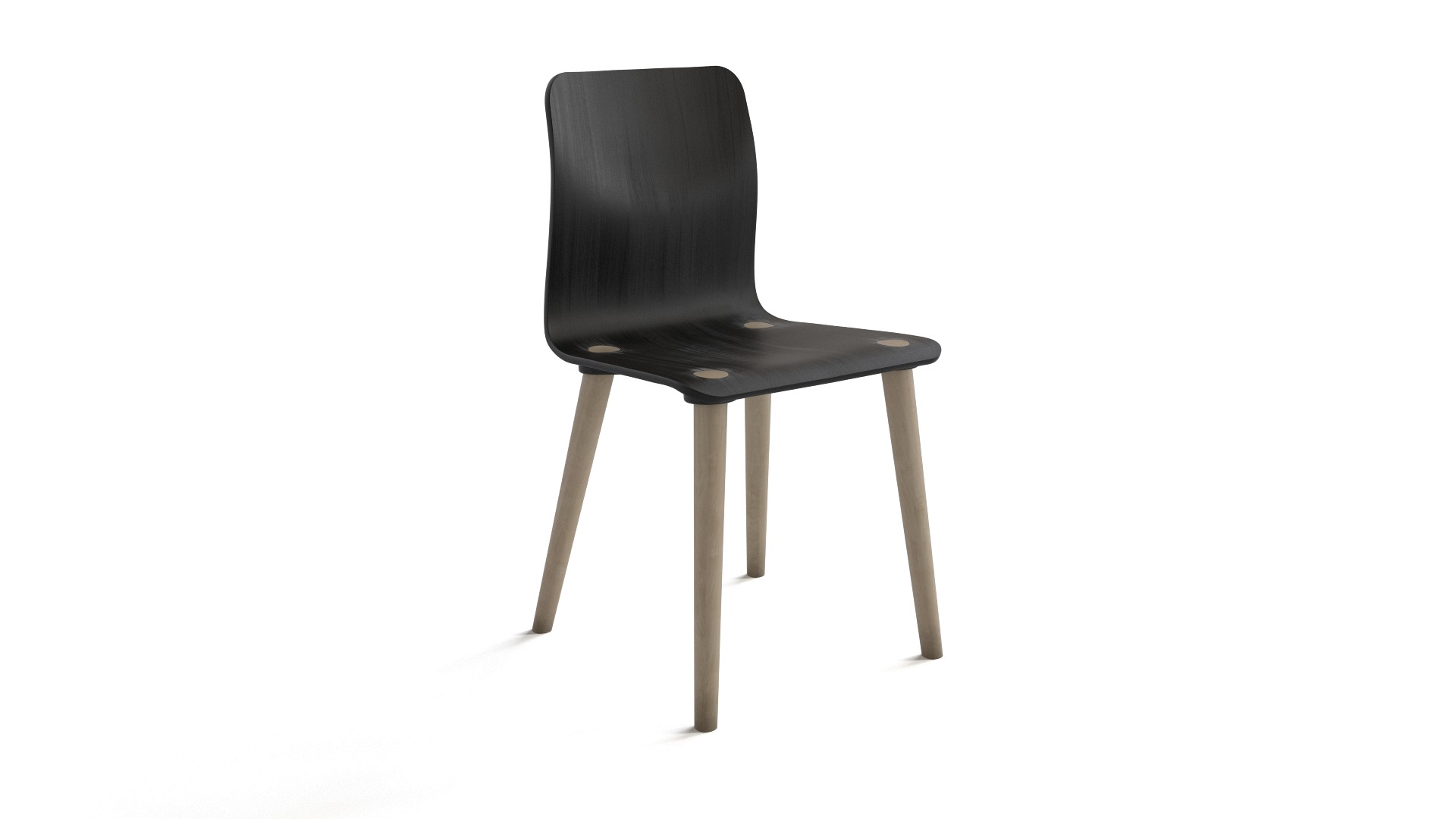 Malmo chair