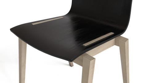 TON - Stockholm chair