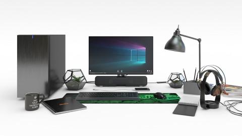 Computer set vol.2
