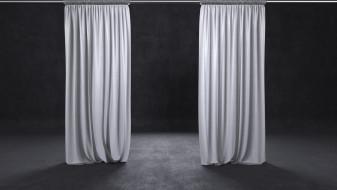 Curtain Pack 01