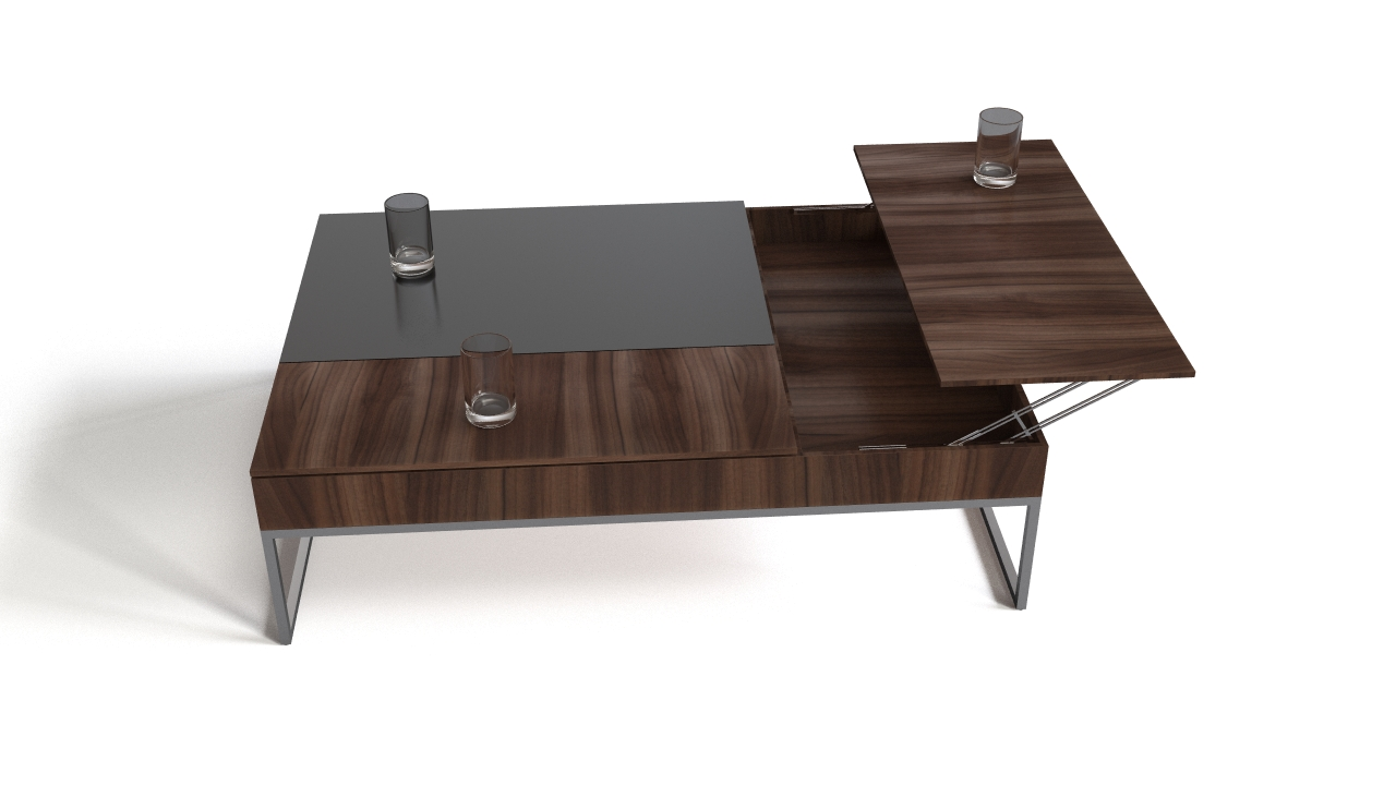 Beste von bo concept table basse id es de conception de - Table basse bo concept occasion ...