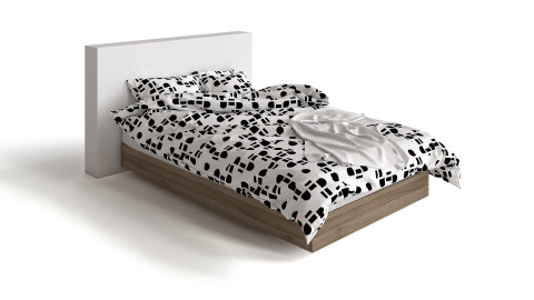 20 amazing 3D bed models
