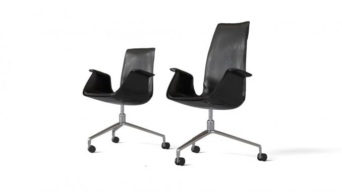 FK Chair