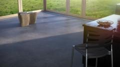 Concrete Art texture