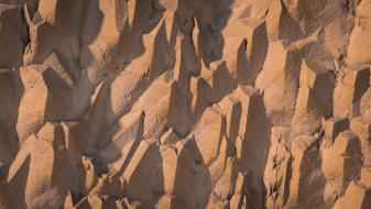 Cliff 03